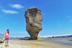 Batu Payung