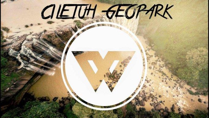 Ciletuh Geopark Sukabumi - JEJAK KAKI GUE Guide Specialist - 2016