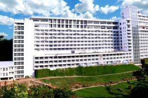 Sahid Eminence Hotel & Resort