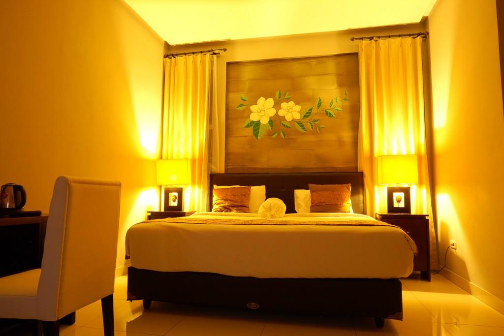 808 Residence Villa 808 Residence