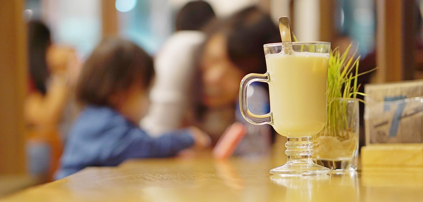 Menu warung salse Warung Salse cafe