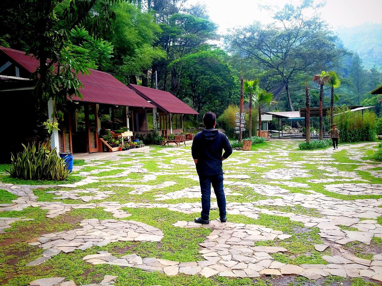 Maribaya Resort Maribaya Resort