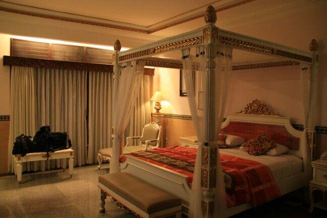 The 10 Closest Hotels to Indonesia Safari Park Cisarua
