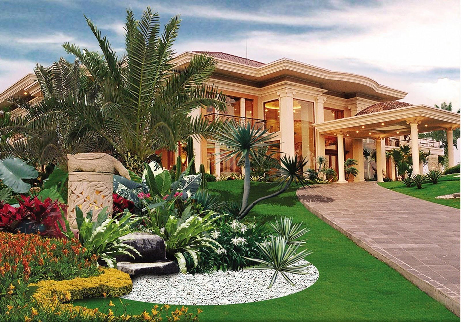 Susan Spa Resort La Kana Semarang