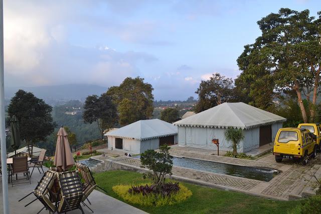 Trizara Resort Trizara Hotel & Resort