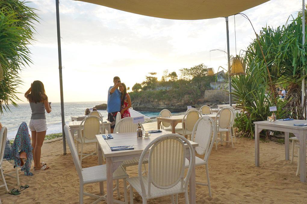 View Sandy Bay Beach Club