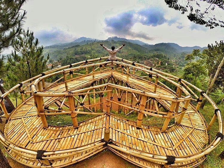 Barusen Hills Barusen Hills