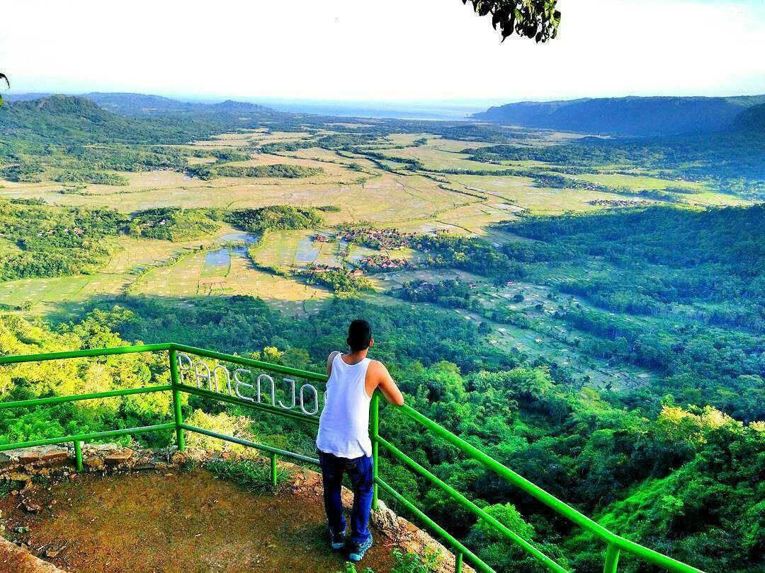 View Sukabumi