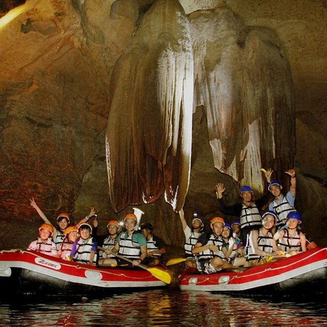 Pesona Goa Tanding Gunung Kidul Yang Wajib Dikunjungi