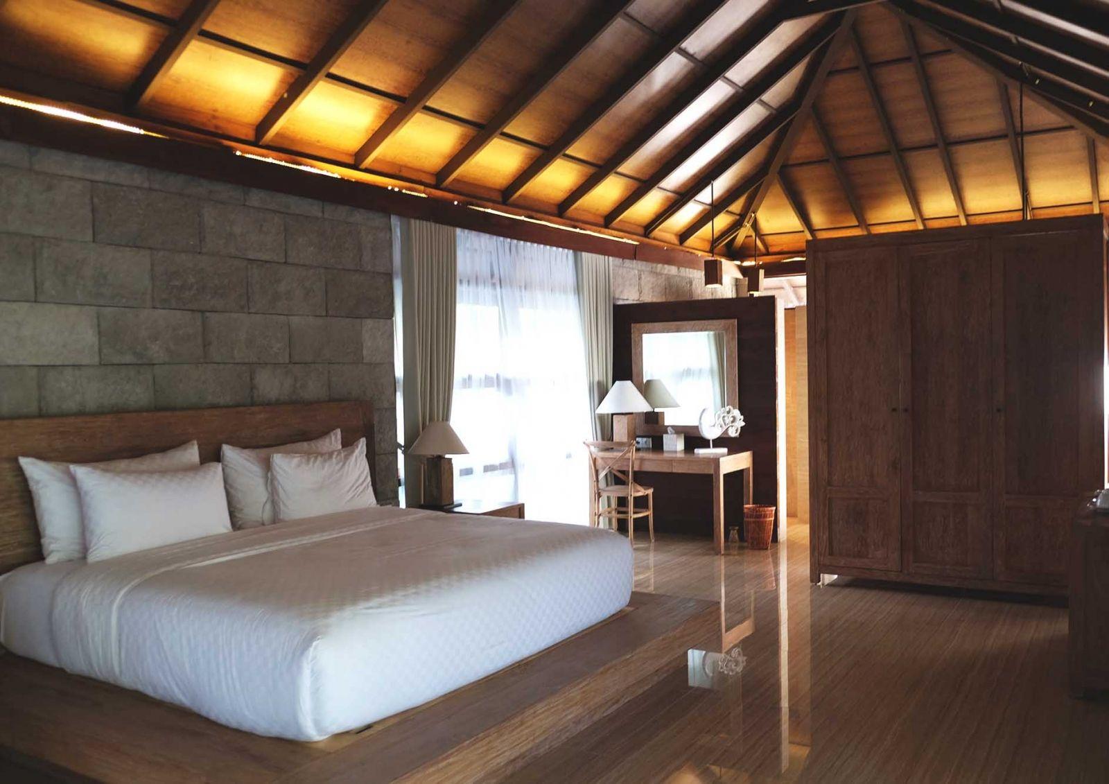 Arumdalu Private Resort  Arumdalu Private Resort