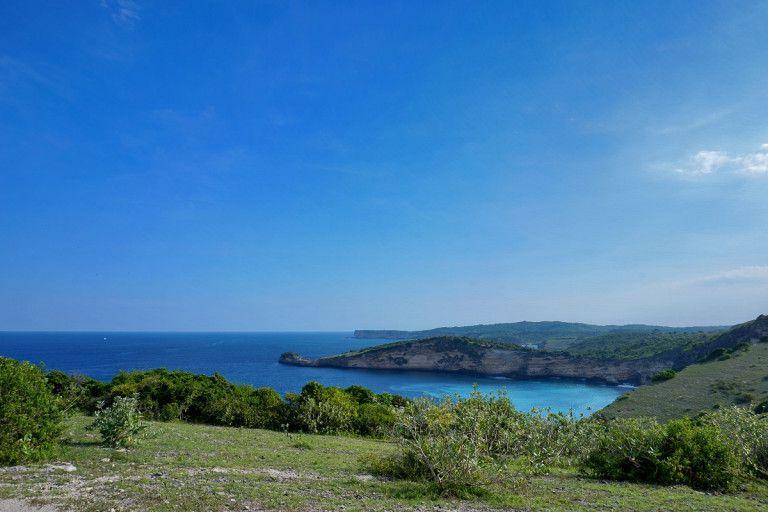 Tanjung Ringgit Tanjung Ringgit Lombok