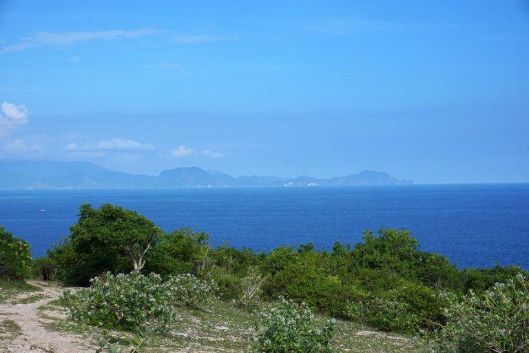 Tanjung Ringgit Tanjung Ringgit