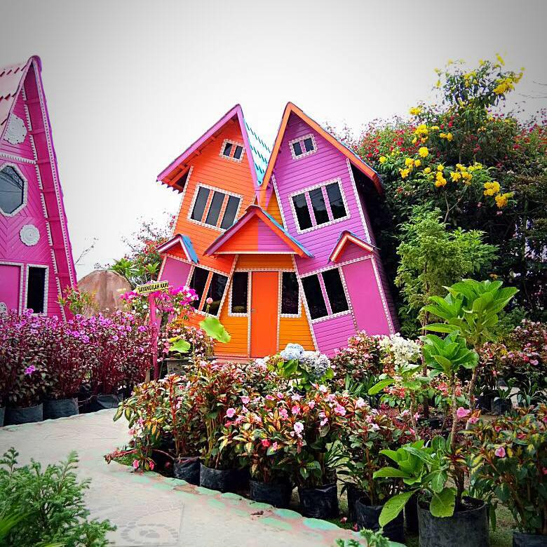 Green House Lazetta Green House Lazetta