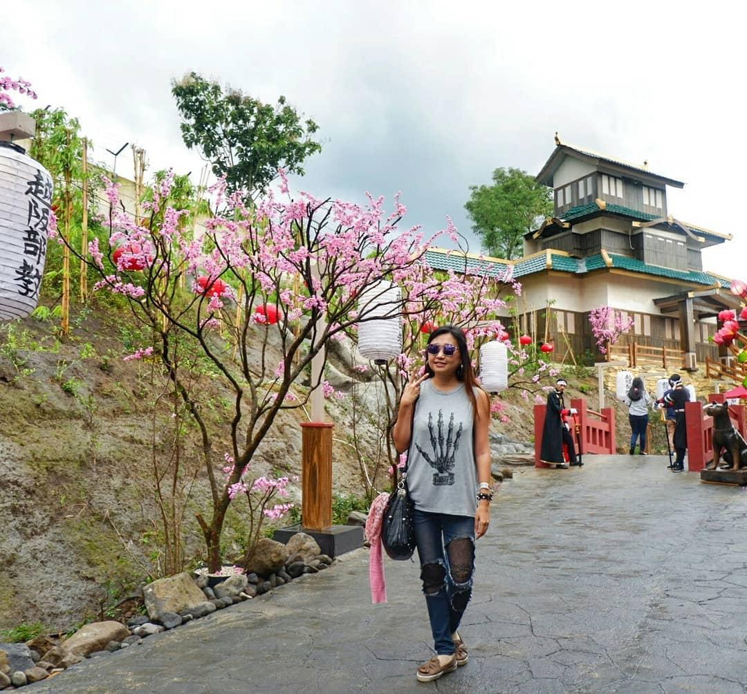 Jatim Park 3 , Destinasi Wisata Terbaru Dan Terlengkap Di