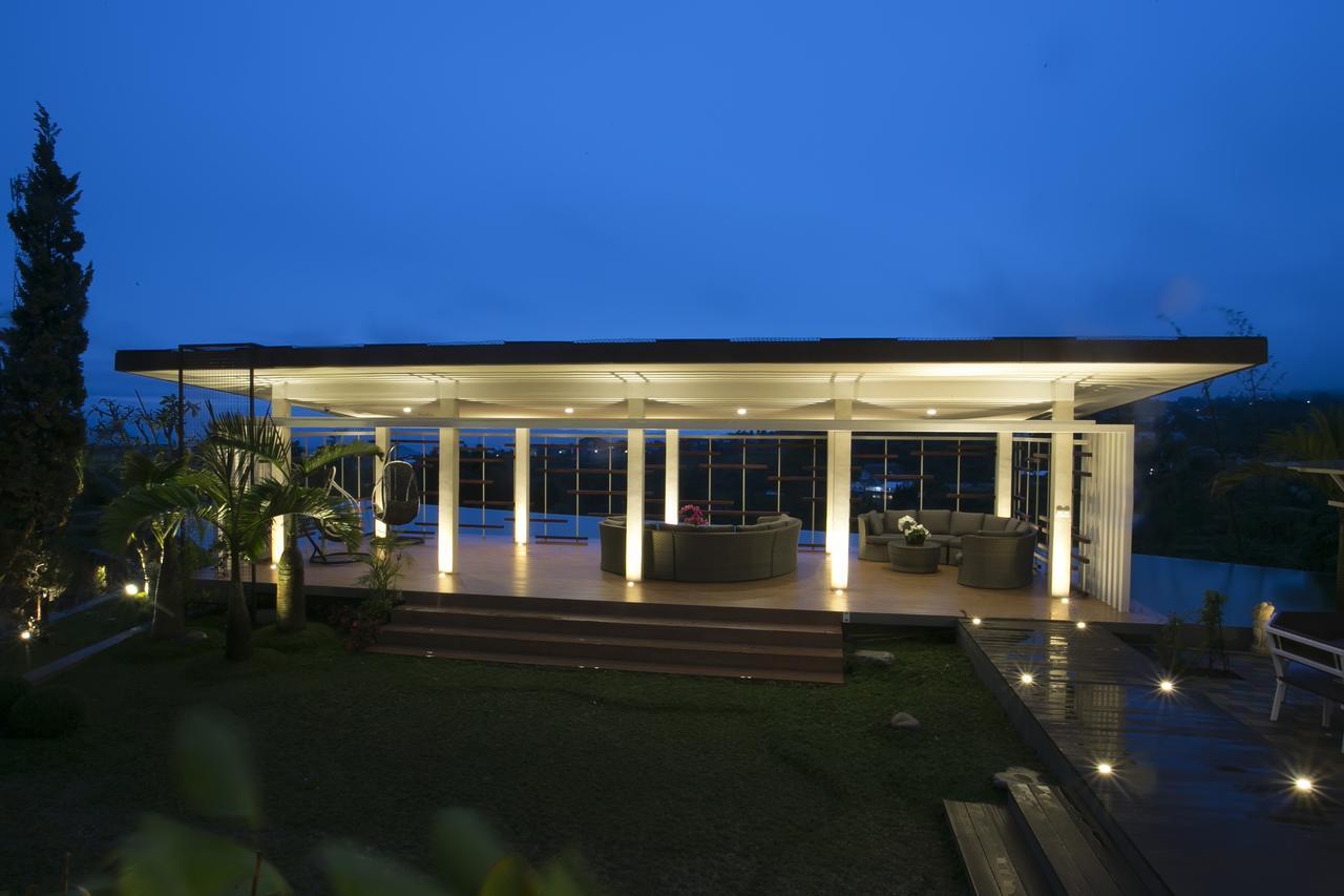 Moscato Hotel Moscato Hotel