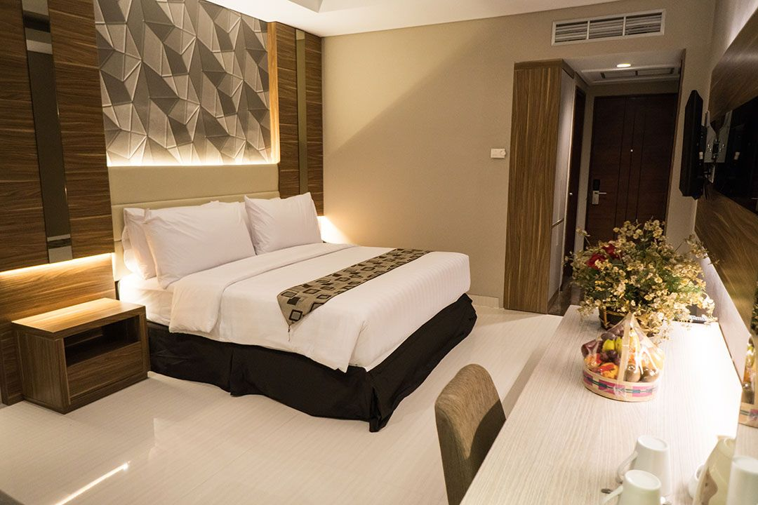 Novena Hotel Novena Hotel