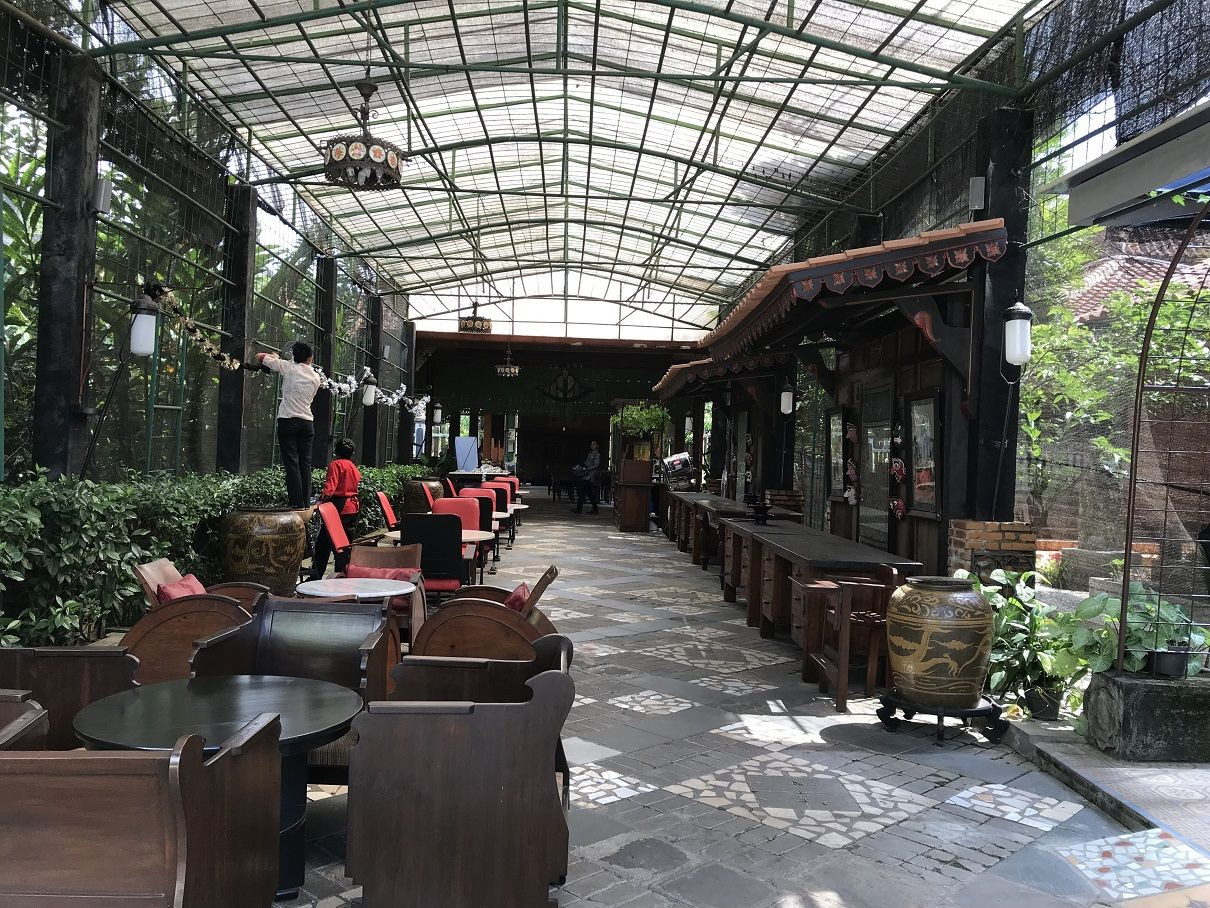 IMG 4504 Balemong Resort