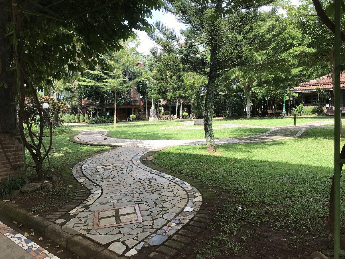 IMG 4507 Balemong Resort