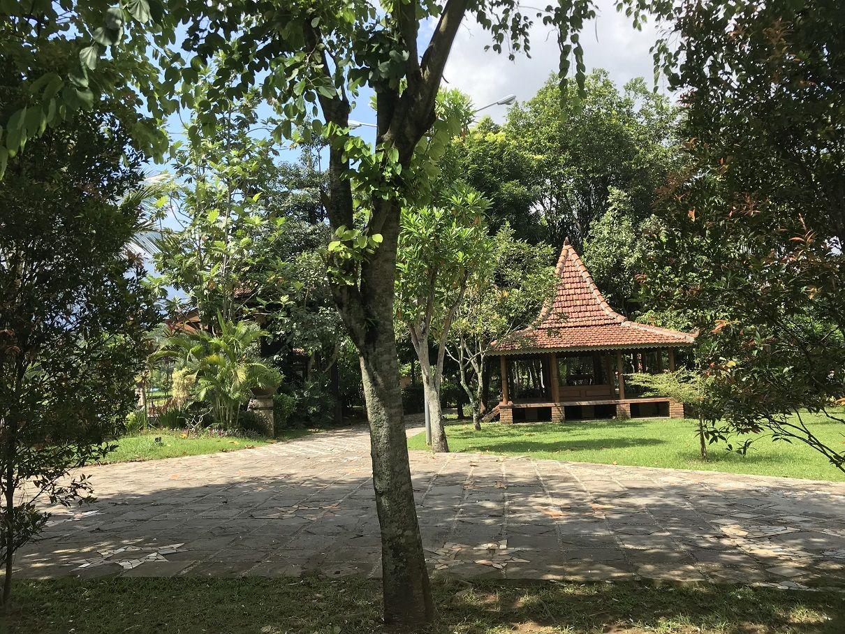 IMG 4517 Balemong Resort
