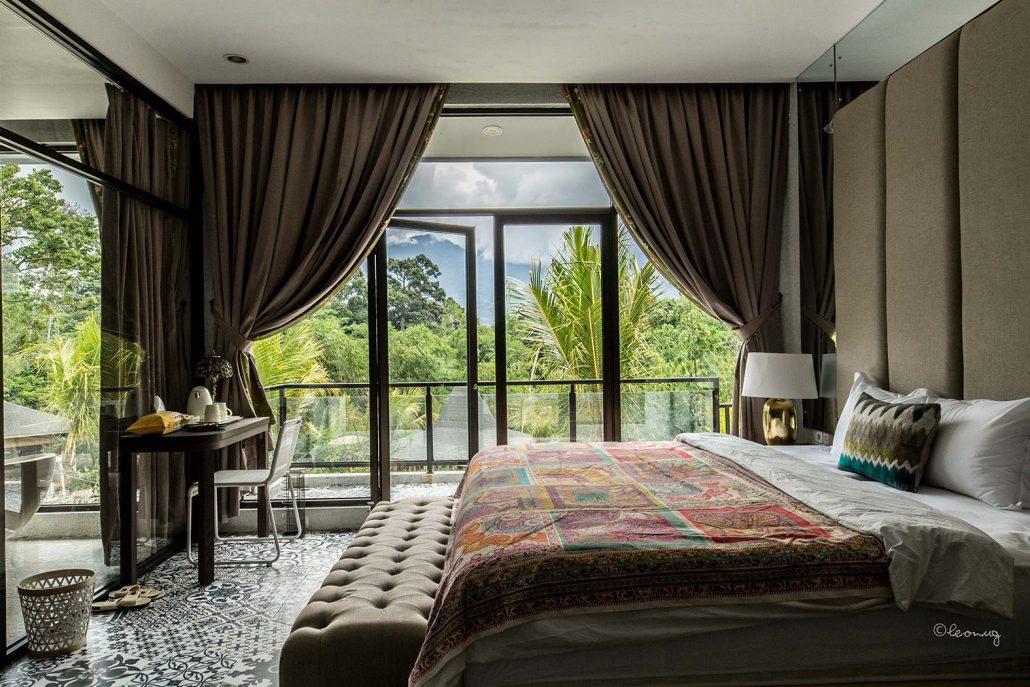 Villa Begreno Home Bogor